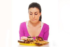 Food Guilt? I'm with you – Find The Right Exercise Routine for You! Read more…